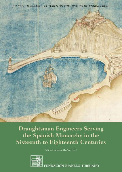City, war and Drawing in the sixteenth century: from Tripoli to the moroccan Atalantic