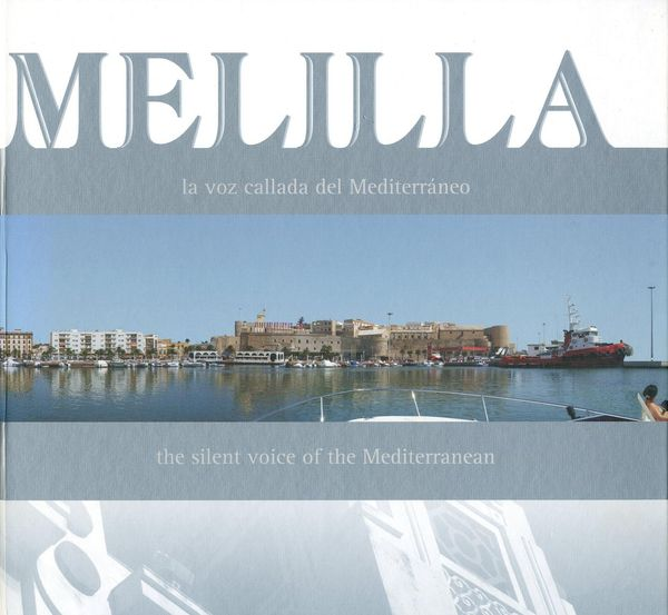 La Voz callada del Mediterráneo, The Silent voice of the mediterranean